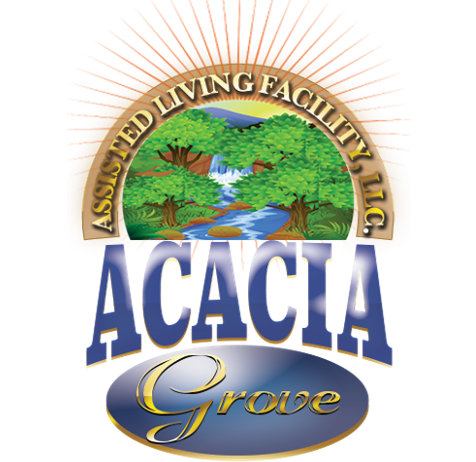 Acacia Grove Assisted Living Facility Jacksonville, Florida Icon